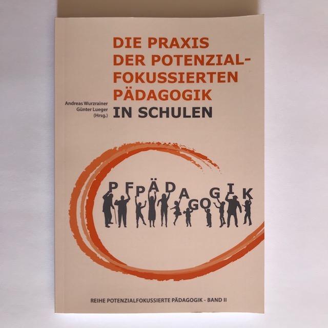 Theorie/Literatur   Institut für PFP