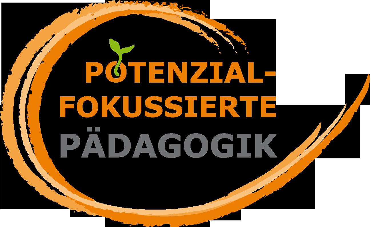 Institut für PFP